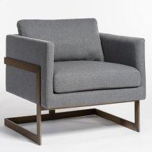 Dillan Occasional Chair