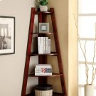 Lyss Ladder Shelf Product Image