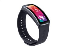 Gear Fit Band