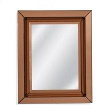 Ashton Wall Mirror