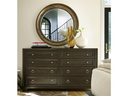 California Dresser - Hollywood Hills