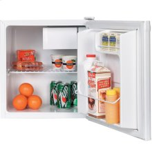 GE Spacemaker® Compact Refrigerator