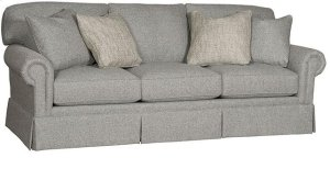 Bentley Large Sofa