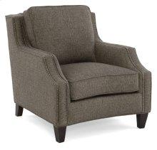 Living Room Austin Chair