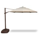 AG25T Cantilever - Bronze Product Image