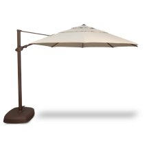 AG25T Cantilever - Bronze