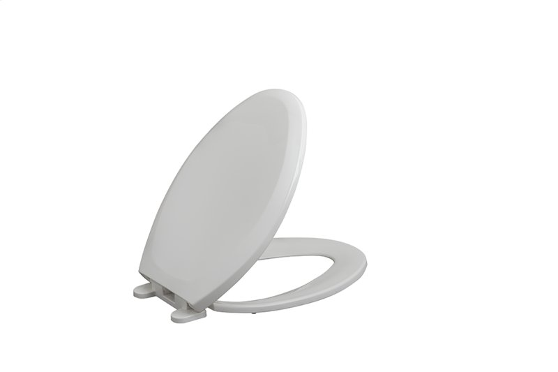 99849 in White by Gerber in Raleigh, NC - White Adjustable Slow ...