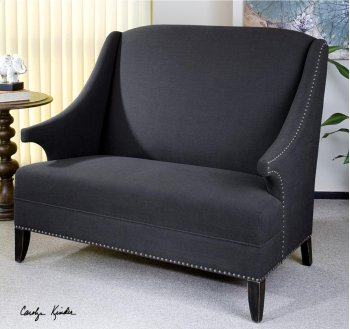 Honesta, Loveseat Product Image