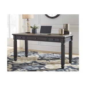 AshleySIGNATURE DESIGN BY ASHLEYHome Office Desk