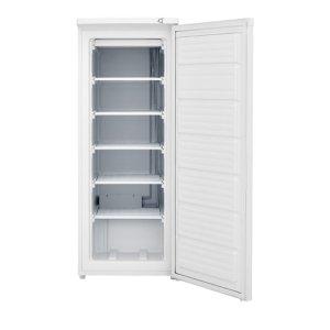 Frigidaire 6 Cu. Ft. Upright Freezer