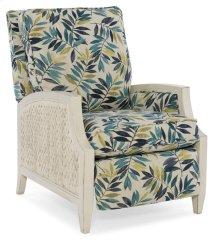 Living Room Zephyr Recliner 5178