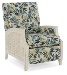 Living Room Zephyr Recliner 5178