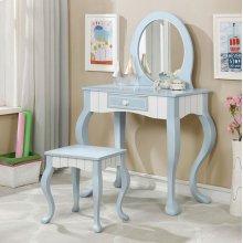 Deana Vanity Table Set