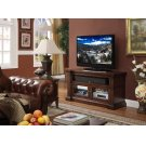 """Berkshire 52"""" Media Console Product Image"""