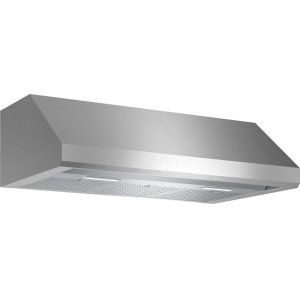 THERMADOR36-Inch Masterpiece®Low-Profile Wall Hood with 1000 CFM