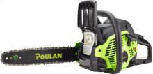 Poulan Chainsaws PL3314