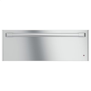 "GE CafeSeries 30"" Warming Drawer"