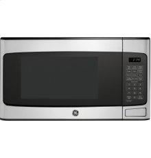 GE® 1.1 Cu. Ft. Capacity Countertop Microwave Oven