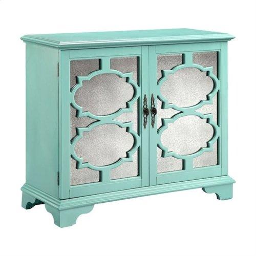 Candice Cabinet