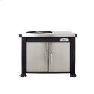 Keg Grilling Cabinet Product Image