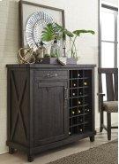 Yosemite Wine Bar Product Image