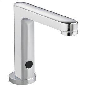 Moments Selectronic Proximity Faucet - Base Model  American Standard - Polished Chrome