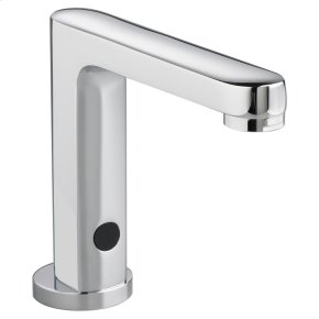 Moments Selectronic Proximity Faucet - Base Model  American Standard - Brushed Nickel