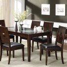 """Primrose I 66"""" Dining Table Product Image"""