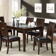 "Primrose I 66"" Dining Table"