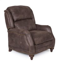 Sunset Trading Glentworth Chair Recliner