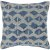 """Additional Peya PEY-004 20"""" x 20"""" Pillow Shell Only"""