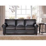 Sofa in Oakley-Smoke Product Image