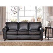 Sofa in Oakley-Smoke Product Image