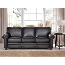 Sofa in Oakley-Smoke