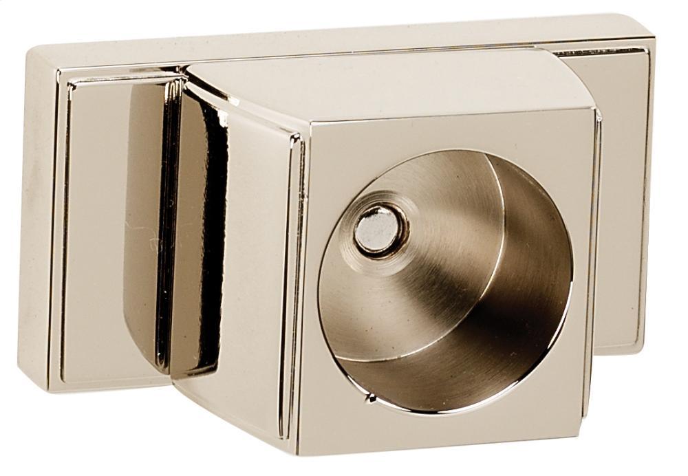 A7546pn alno inc for Chatsworth bathroom faucet parts
