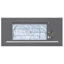 Monogram Columns Heater & Unification Kit
