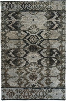 Bengal Oyster Natural Rugs