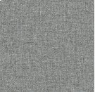 Infinity Grey Swatch Card Product Image