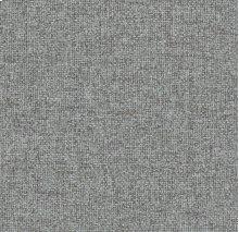 Infinity Grey Swatch Card