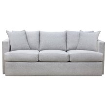 Emory Sofa Tannery & Loom Program T659-S