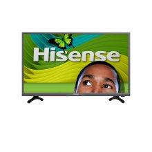 """40"""" class H3 series - FHD TV (39.6"""" diag.) 2017 model"""