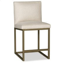 FINLEY - 1340 CTR BRONZE (Chairs)