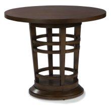 Artisan Dining Table