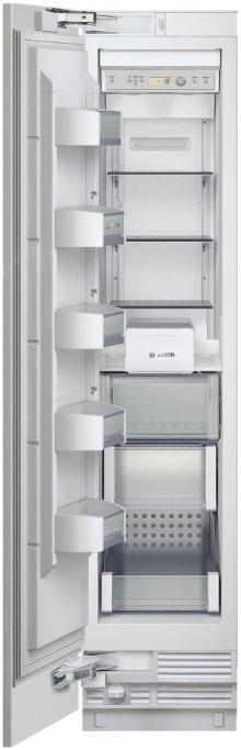 Bosch Integra nicht vorhanden Built-in Freezer Model B18IF70SSS