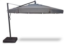 AKZ13 Cantilever - Black