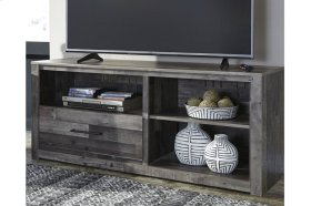 W20068 In By Ashley Furniture In Houston Mo Lg Tv Stand W