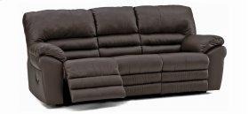 Whystler Reclining Sofa