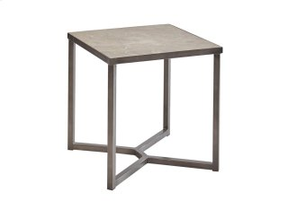 Preseli End Table