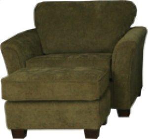 6203 Chair