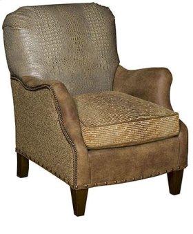 Yachtsman Chair